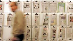 Un média français provoque la colère de nombreux