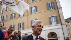 "Nicola Morra: ""Torniamo al Movimento senza"