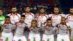 La Tunisie pourra participer aux éliminatoires de la CAN