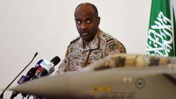 La coalition arabe menée par l'Arabie Saoudite poursuit son offensive au