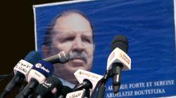 Attaques de Bouteflika contre l'opposition: Manipulation des