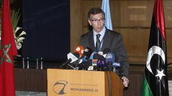 À Skhirat, l'ONU espère des avancées dans le dialogue
