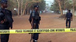 Mali : un projet