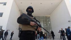 Attentat de Tunis: l'Union du Maghreb, un impératif