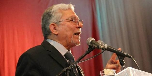 Tunisie: Un avion appartenant aux troupes du général Haftar a survolé l'espace aérien