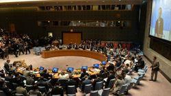 Le Conseil de sécurité va discuter samedi de pauses humanitaires au