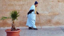 Crise des retraites au Maroc: L'État est le premier