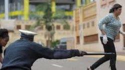 Attaque en cours, tirs et explosions, à l'Université de Garissa au Kenya, près de la