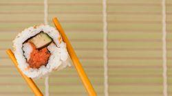 Les aliments à consommer et à éviter durant la
