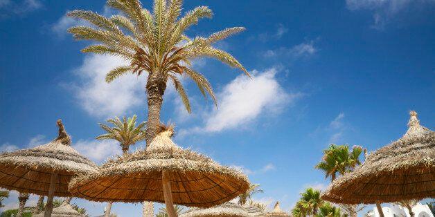 Tunisie - Attentat du Bardo: Quand les médias et les internautes focalisent sur le