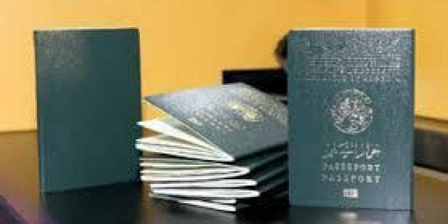 Passeport biométrique: les délais de livraison réduits bientôt à une semaine, selon le ministère de