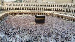 D'ici 2050, les Musulmans devraient être presque aussi nombreux que les