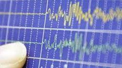 Un tremblement de terre de 3,5 degrés dans la wilaya de