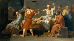 Aux sources grecques de la liberté