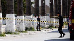 L'Etat islamique revendique l'attentat du Bardo (suivez les évènements en