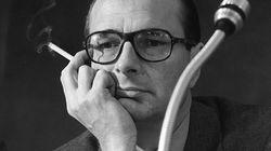 Mort de Jacques Chirac, icône politique