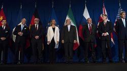 Accord cadre trouvé à Lausanne sur le nucléaire