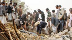 Situation humanitaire critique au Yémen, la Russie demande une pause des