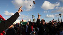Libye: Les premiers noms d'un gouvernement d'unité nationale pourraient
