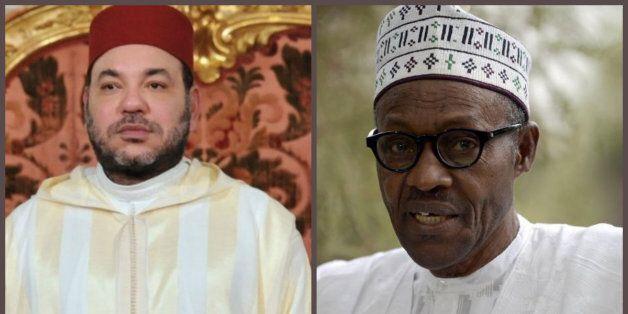 Maroc-Nigeria :Ce que change l'élection de