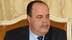 Najem Gharsalli: 23 suspects arrêtés, 4 en