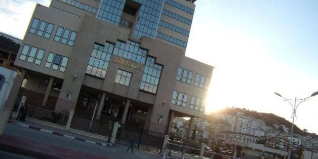 En direct: Le procès Sonatrach 1 débute aujourd'hui à la Cour