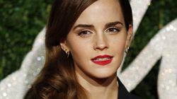Top 99 femmes les plus remarquables de 2015 selon