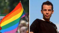 Affaire Ihsane Jarfi: Pour une loi abolissant l'homophobie au