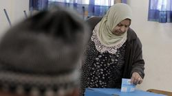 Les Arabes israéliens vont voter pour en finir avec