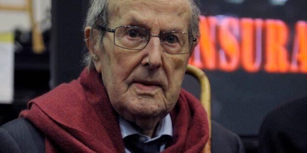 Manoel de Oliveira est mort: le doyen des cinéastes avait 106