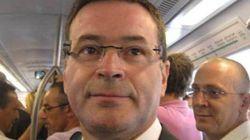 Le Directeur Maghreb de RATP Dev:
