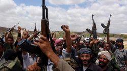 Yémen: l'Iran dénonce l'intervention saoudienne comme une démarche