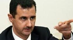 Syrie: limogeage de deux chefs du renseignement, dont Rustom