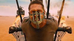 Le trailer définitif (et apocalyptique) de
