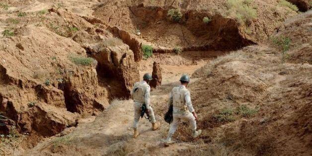 Égypte: 32 morts, dont 15 soldats, dans une attaque