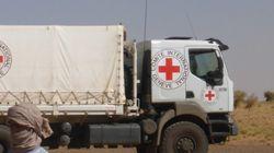 Nord du Mali : un mort dans l'attaque d'un convoi humanitaire, le CICR dénonce, le MUJAO
