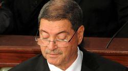 Habib Essid annonce la mort de Lokmane Abou