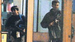 Une cellule de recrutement pour Daesh, financée par l'étranger, démantelée par le FBI