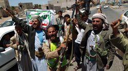 Les éditorialistes arabes et le Yémen: