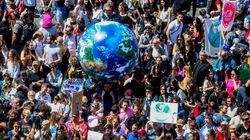 Global Strike for Future, prof e genitori al fianco degli