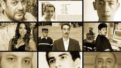Ces Marocains ayant eu des démêlés avec la justice