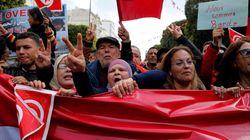 Tunisie: Les événements depuis l'attaque du musée du