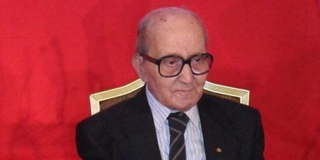 Tunisie: Le ministère de l'Intérieur annonce l'arrestation d'un individu qui aurait menacé Mohamed Talbi...