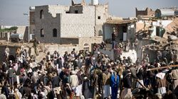Les Tunisiens du Yémen appelés à l'extrême