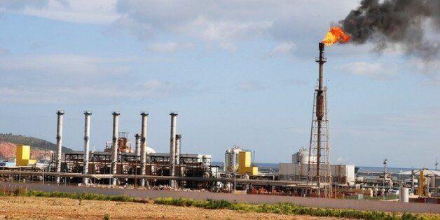 Pétrole : face à la chute des cours, les pays africains prônent une baisse de la