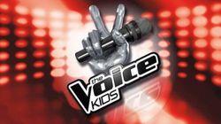 The Voice Kids: Le pré casting pour les graines de stars marocaines