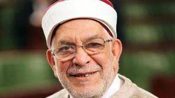 Abdelfattah Mourou dénonce une