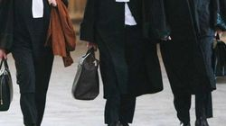 Affaire Sonatrach 1: 38 témoins absents, les avocats se retirent, le procès