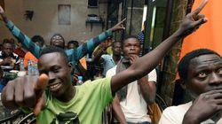 Politique migratoire : Le Maroc