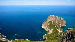 Protection de l'environnement en Algérie: Une affaire de tous et en faveur de